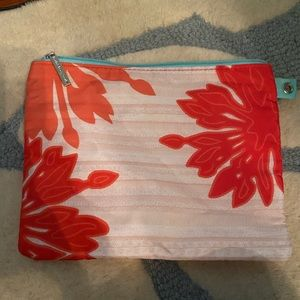 Bath and Body Works Waterproof Bag